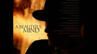 Download All Love Can Be (A Beautiful Mind soundtrack) Video