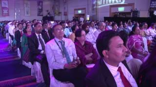 Download New platinum forum Amway India 2014 in Bangkok Thailand Video