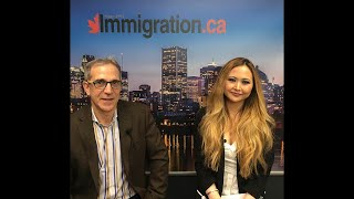 Download Express Entry Immigration, New Rural and Northern Immigration Pilot and Quebec Immigration Programs Video