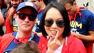 Download 2018 Hong Kong Rugby 7s South Stand Aftermovie Video