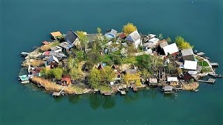 Download MOST ISOLATED Communities Around the World Video