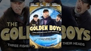 Download The Golden Boys Video