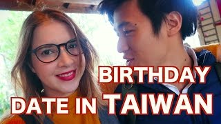 Download HAPPY BIRTHDAY TO ME (IN TAIWAN) Video