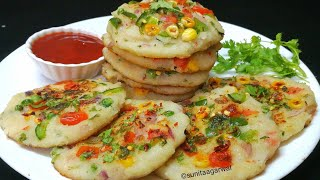 Download पोहा का इतना टेस्टी और आसान नाश्ता की आप रोज बनाकर खायेगे वो भी कम आॅयल मे | Poha Pancakes . Video