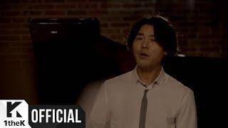 Download [MV] LEE JANG WOO(이장우) On my way(훈련소로 가는길) (2019 Ver.) Video