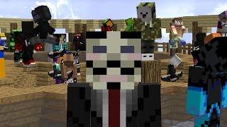 Download VICTORIE PE MEGA CU BRIGADA!   Minecraft Video