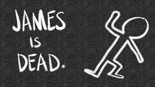 Download James is dead Video