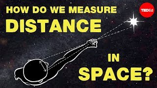 Download Light seconds, light years, light centuries: How to measure extreme distances - Yuan-Sen Ting Video
