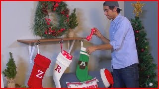 Download Best Zach King Magic Tricks Merry Christmas Ever Video