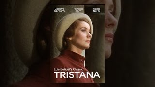 Download Tristana Video