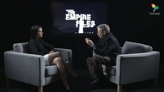 Download Empire Files: US-Russia Relations in ″Most Dangerous Moment″ Video