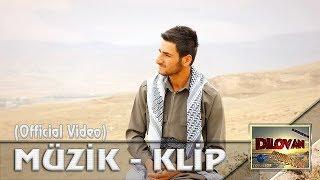 Download MEHMET KÖSE POTPORİ 2014 Video