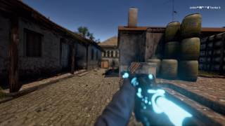 Download Mind Tree [CS:GO] Video