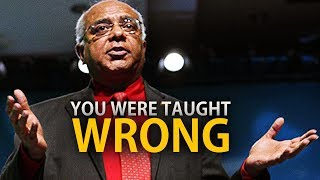 Download Society Has Taught You Wrong | Dr. Srikumar Rao (Listen To This & Change Your Thinking) Video