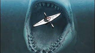 Download LARGEST Prehistoric Sea Monsters ! Video