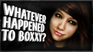 Download Whatever Happened to Boxxy? Video
