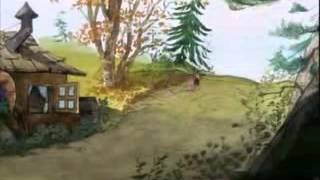 Download Winnie the Pooh and a Day for Eeyore Video