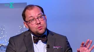 Download Журналист Владимир Гридин о носках, как чувстве стиля Video