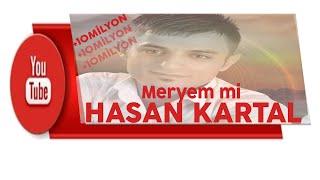 Download Hasan Kartal Meryemmi ANTEP OYUN HAVASI Video