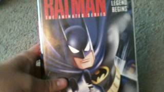 Download My Warner Bros and New Line VHS collection as of 6/15/16 Video