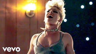 Download P!nk - Just Give Me A Reason ft. Nate Ruess Video