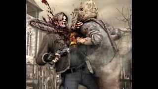 Download Las 8 muertes más perturbadoras de resident evil 4 Video