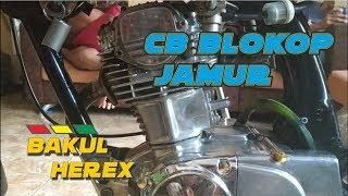 Download Ngeri!!! Review CB Jahat Nyamar Blok Kecil Video