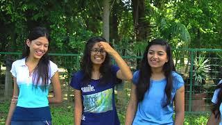 Download Freshmen Welcome 2017 | Cognizance IIT Roorkee Video