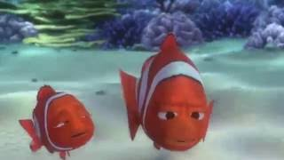 Download Finding Nemo - Video Summary Video