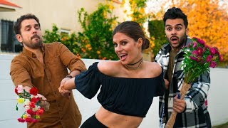 Download Caught in a Lie | Hannah Stocking Video