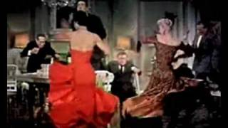 Download That's Entertainment - Classic film montage Video