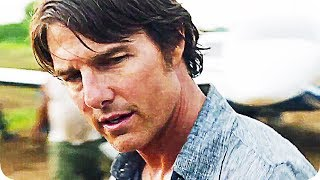 Download AMERICAN MADE Trailer (2017) Tom Cruise Movie Video