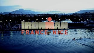 Download IRONMAN France 2016 - Highlights Video