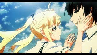 Download Top 20 Romance/Psychological Anime Video