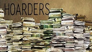 Download Hoarders - S01E03 - Patty and Bill Video