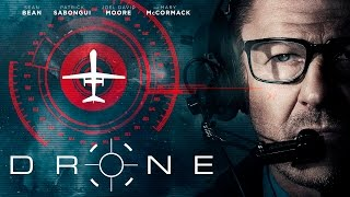 Download Drone - Official Trailer Video