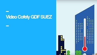 Download Vidéo Cofely GDF SUEZ Video
