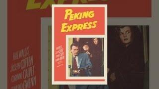 Download Peking Express Video