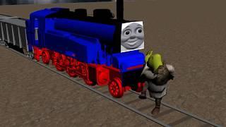 Download Shrek saves children from Aushwitz Video