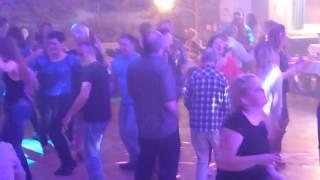 Download Andrzejki 2016 Polski Klub w Bury - Dyskoteka/Zabawa Andrzejkowa (26.11.2016) Video