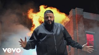 Download DJ Khaled - Wish Wish ft. Cardi B, 21 Savage Video