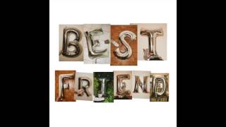 Download REX ORANGE COUNTY - BEST FRIEND Video