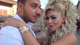 Download Erduvan Ile Zatish kricim 4 gunu Video
