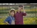 Download หมั่นไส้อ่ะดิ ขี้เก็กชะมัด | บัลลังก์ดอกไม้ | TV3 Official Video