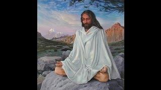 Download Jesus in India, Tibet & Egypt - A Truer Story of Jesus? - Jeshua Ben David? Video