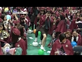 Download [국민리포트] ″꿈을 담아 날자″…지루한 졸업식 이젠 안녕~ Video