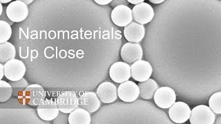 Download Nanomaterials Up Close: Synthetic opal Video