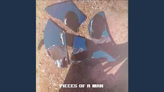 Download Mick Jenkins - Padded Locks (feat. Ghostface Killah) Video