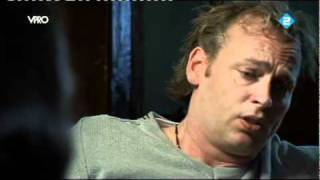 Download Interview Hugo Borst: De zoon van Herman Brood Video