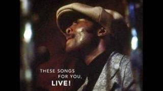 Download Donny Hathaway - The Ghetto Video